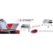 E-STAND