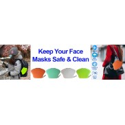 Mask Case