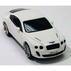 Bentley Continental Supersports 8GB USB 2.0 Stick