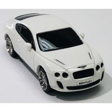 Bentley Continental Supersports 4GB USB 2.0 Stick