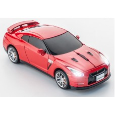 Nissan GT-R WIRELESS OPTICAL  MOUSE
