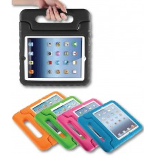 Totally Tablet™ Protect-O Kids Case for the iPad Air 1 & 2