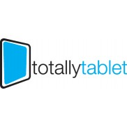 Totally Tablet